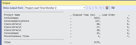 ExampleOutput2.png